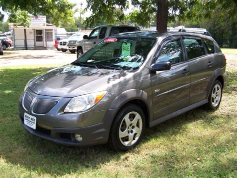 auto manual repair 2006 pontiac vibe free book repair manuals service manual where to buy car manuals 2006 pontiac vibe electronic valve timing download