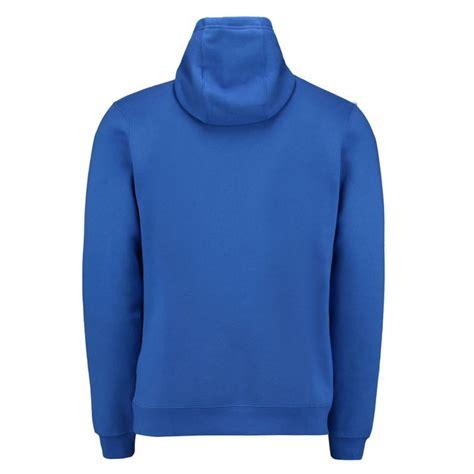 Jaket Parasut Tracker Windbreaker Inter Milan inter milan 2017 18 blue hoodie dosoccerjersey shop