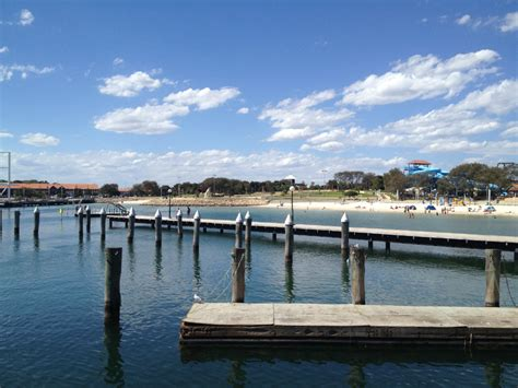 on boat harbour the top things to do in hillarys perth