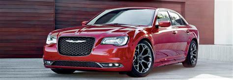 Chrysler Mall Of by 2018 Chrysler 300 Chrysler Dealer In Buford Ga Mall
