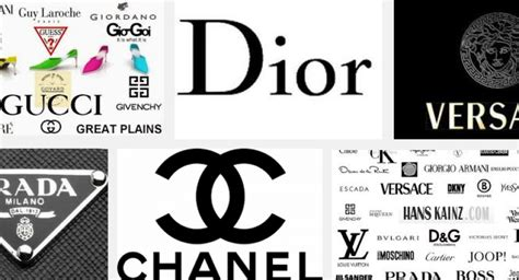 top 10 most expensive clothing brands of 2015 car
