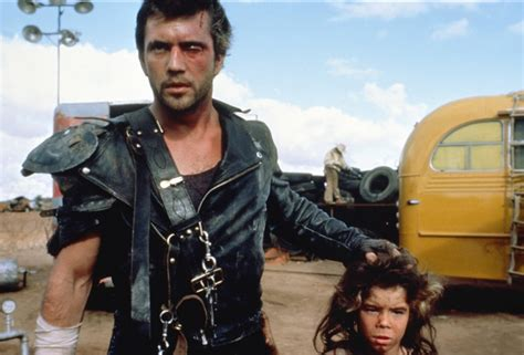 mad max 2 301 moved permanently