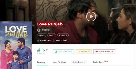 film love punjab download love punjab 2016 full punjabi movie 700mb 300mb free