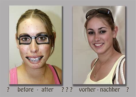 liegestütze vorher nachher before and after fitness