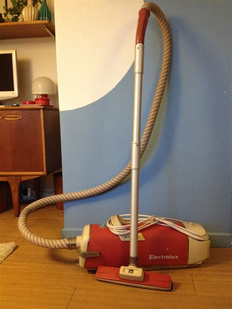 Vacuum Cleaners For Sale Near Me My New Electrolux Z65