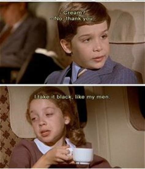 Airplane Movie Meme - 1000 images about airplane on pinterest airplanes