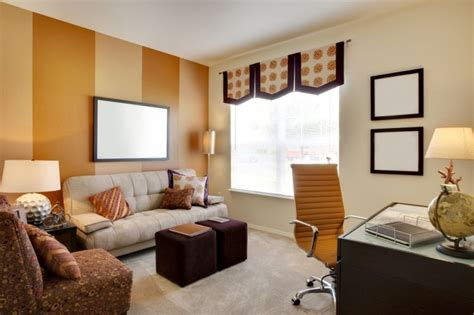 small living room color ideas paint color ideas for small living room small room