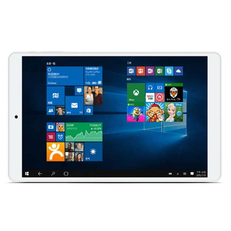 Tablet Teclast X80 Pro Dual Os Win10 Dan Android 5 1 Fhd 1920x1200 teclast x80 pro 8 quot wifi 2g 32gb win10 android dual system