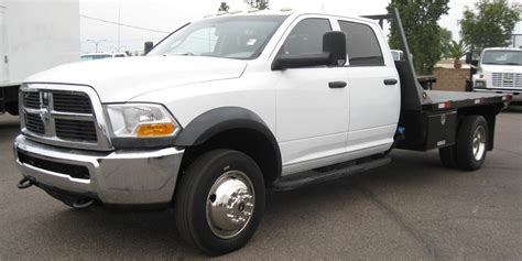 dodge ram 4500 for sale used trucks on buysellsearch