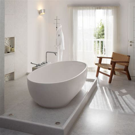 english term for bathroom the freestanding bath english bathroom hit