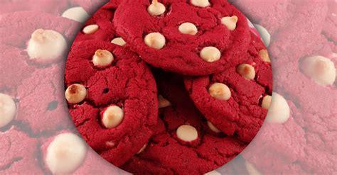 resepi biskut raya tahun 2016 resepi biskut raya red velvet resepi biskut raya 2016