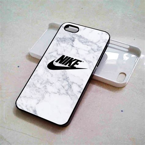 Marble Iphone 5 5s marble nike logo swoosh for iphone 5 5s se 5c iphone