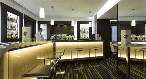 hotel best western universo roma hotel in rome bw plus hotel universo rome