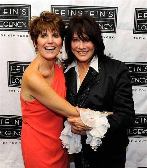 lucy arnaz today lucie arnaz net worth how rich is lucie arnaz