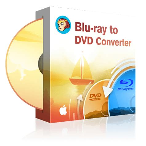 the best blu ray to dvd converter software of 2016 blu ray to dvd dvdfab blu ray to dvd converter for mac