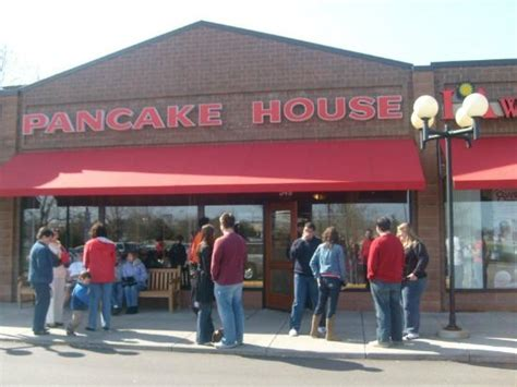 original pancake house eden prairie the original pancake house eden prairie 549 prairie center dr menu prices