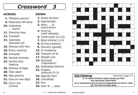 100 large print crossword puzzle book for seniors a unique large print crossword puzzle book for adults brain exercise on todays contemporary words brain for seniors series volume 1 books crafts cheminee website