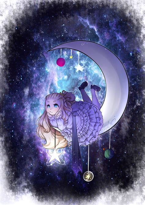 Child And Moon list of synonyms and antonyms of the word moonchild