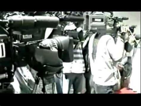 download mp3 chrisye berita ironi download berita tahun 1999 wiranto prabowo tidak