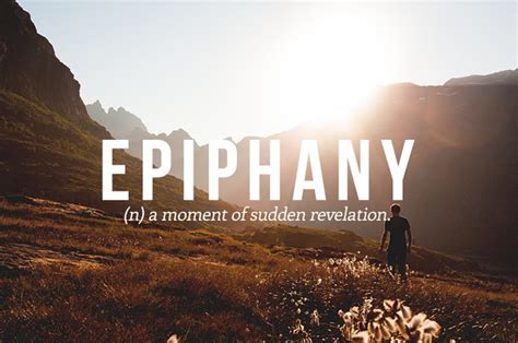 Words Palabras 32 of the most beautiful words in the language