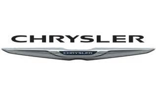 Dodge Chrysler Logo Chrysler Logo Photo 2