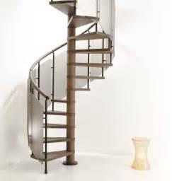 Grills Stairs Design Spiral Stairs Design