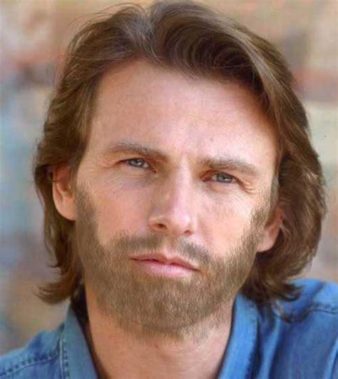 hombres velludos el pubis agregar barba a un rostro usando photoshop tutoriales