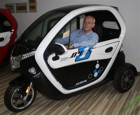 Mofa Ohne Führerschein by Die Besten 25 Kleinkraftrad Ideen Auf Simson