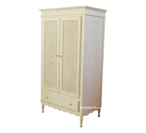 1000 Images About Girls Bedrooms On Pinterest Cottages Newport Cottages Armoires And Wardrobes