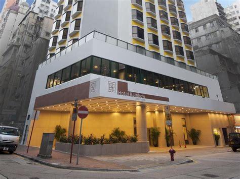 best hotel to stay in hong kong hong kong budget hotel review 6 budget hotels in hong