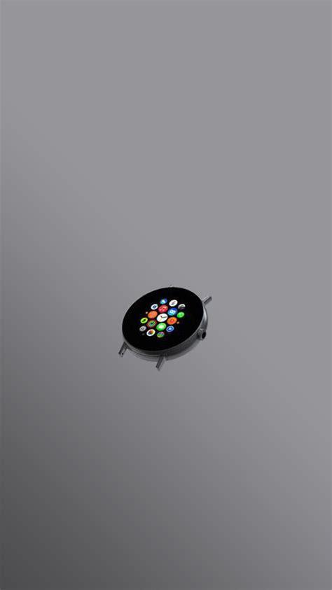 iphone 7 wallpaper lockscreens