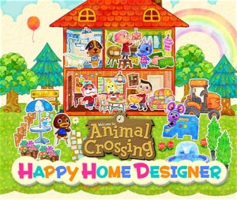 animal crossing home design games animal crossing new leaf nintendo 3ds games nintendo