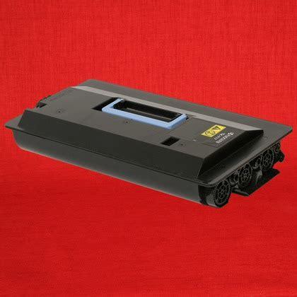 Parts Kyocera Cartridge Tk 859 Black kyocera tk 717 tk717 black toner cartridge genuine g7689
