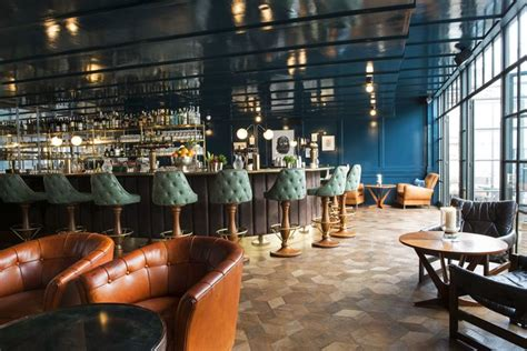 soho house menu 25 best ideas about speakeasy bar on pinterest speakeasy definition prohibition