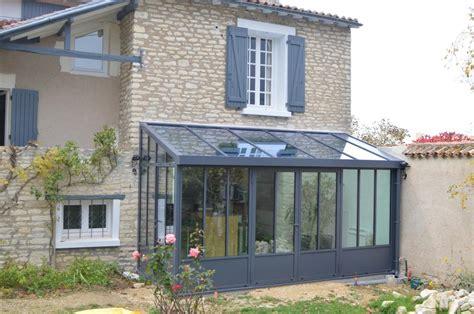 veranda metall v 233 randa m 233 tallique ma v 233 randa