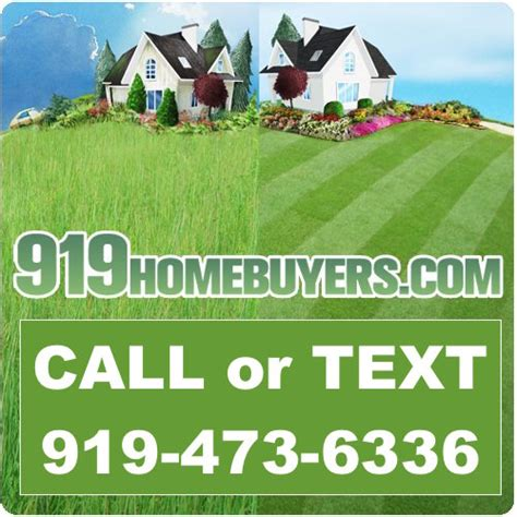 we buy houses raleigh nc 919homebuyers com sell my house fast raleigh nc we buy