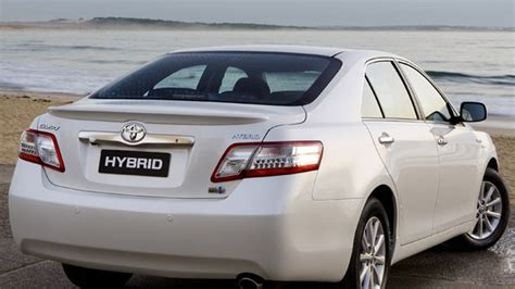 electric and cars manual 2010 toyota camry hybrid on board diagnostic system toyota camry hybrid 2010 review toyota camry hybrid 2010 cnet