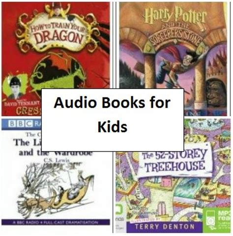 free children books with audio and pictures audio books build strong literacy skills
