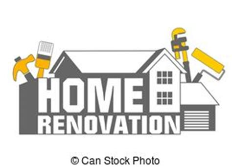 home improvement clipart and stock illustrations 9 204