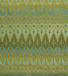 discount upholstery fabric atlanta 1000 images about pindler pindler fabric on pinterest