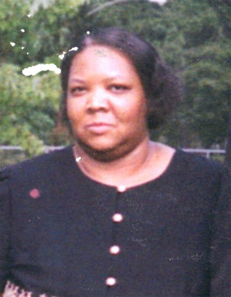 obituary for bethea funeral home