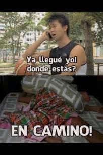 Funny Memes En Espaã Ol - memes en espa 241 ol