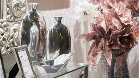 vasi da interno moderni vasi moderni eleganti complementi d arredo dalani e ora