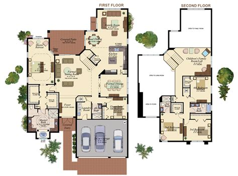 gl homes floor plans florida meze