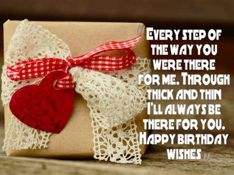 birthday wishes   friend  beautiful images  messages mystic quote
