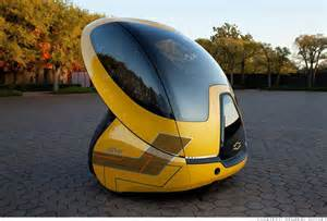 Electric Cars Future 2040 Technology In The Year 2040