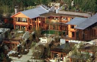 Bill Gates Home Interior Bill Gates Net Worth House Pictures Car Collection