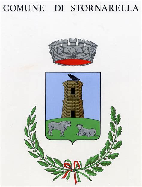 ufficio onorificenze e araldica governo italiano ufficio onorificenze e araldica