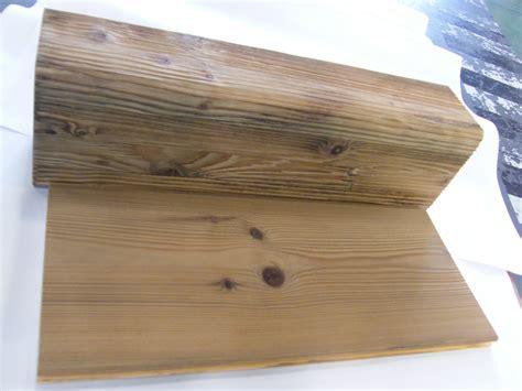 perline per pavimenti perline pavimenti e profili