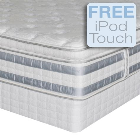 Sears Mattress Sizes by Mattresses Find The Best Mattress Sales At Sears